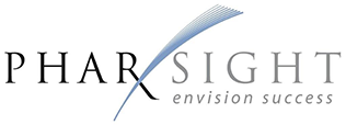 Pharxsight Logo